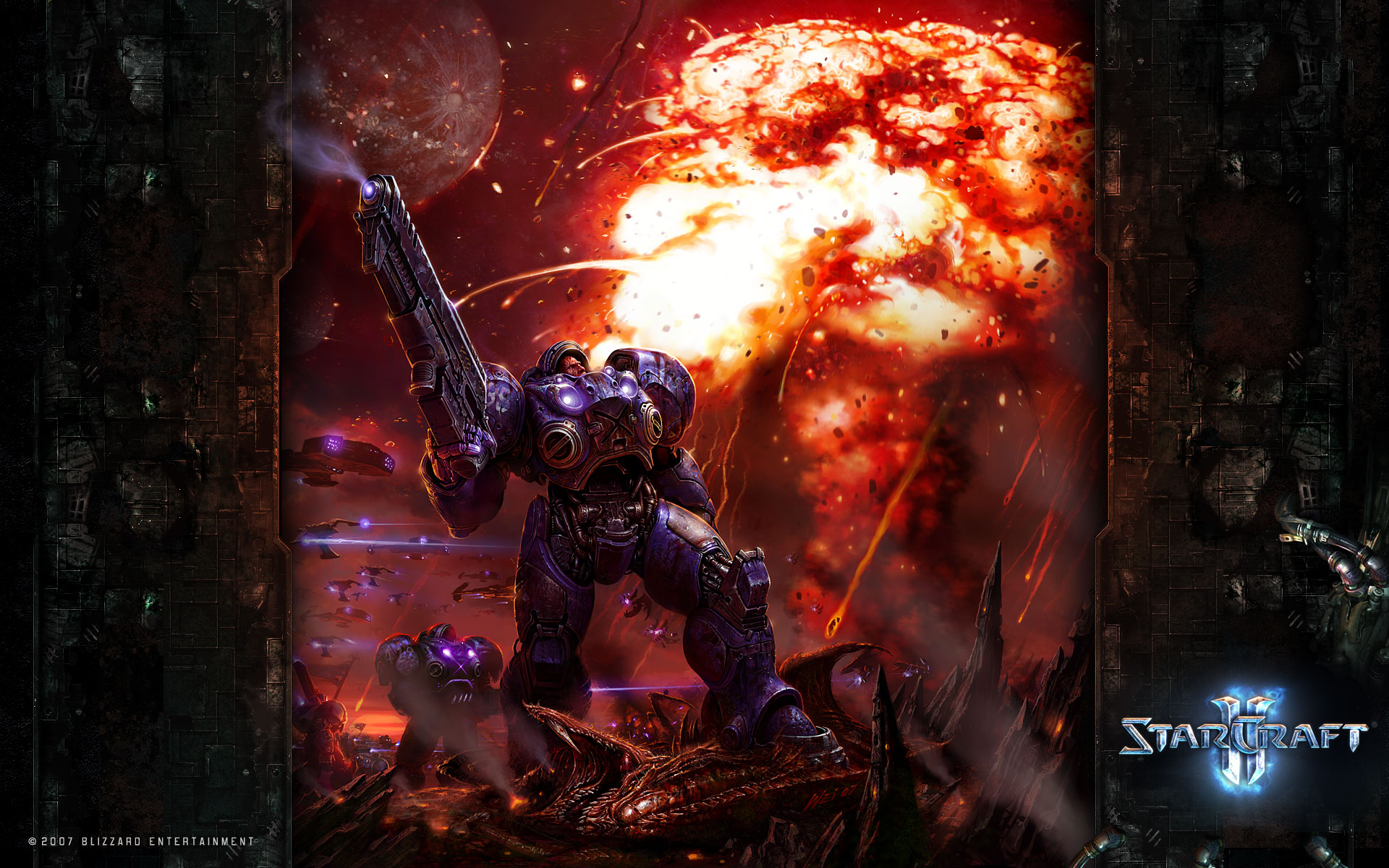 starcraft 2 tips find out the best build orders for protoss  zerg and terran starcraft starcraft 2 guide 2018 starcraft 2 guide zerg